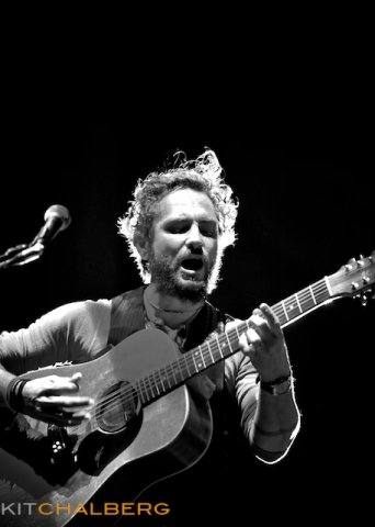 john-butler-trio-red-rocks-30140