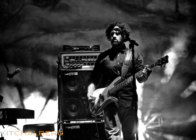 john-butler-trio-red-rocks-30141