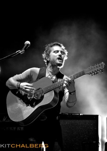 john-butler-trio-red-rocks-30142