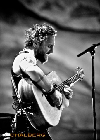 john-butler-trio-red-rocks-30144