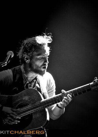 john-butler-trio-red-rocks-30146