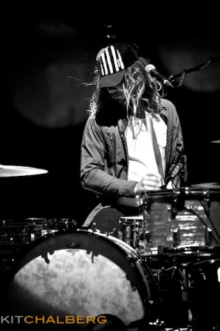 john-butler-trio-red-rocks-30153