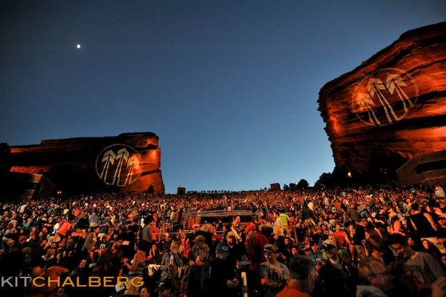 john-butler-trio-red-rocks-30155
