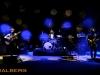 john-butler-trio-red-rocks-30132