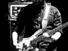 john-butler-trio-red-rocks-30134