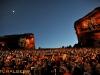 PHOTOS: John Butler Trio - Red Rocks 6/6/14