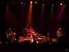 PHOTOS: JRoddy Walston - Fox Theatre 4/11/14