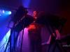 PHOTOS: Kung Fu/Euforquestra/Juno What!? - Mishawaka Amphitheatre 07/26/14