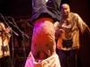 PHOTOS: Ladysmith Black Mambazo - Boulder Theater 3/9/14