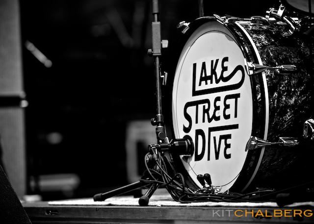 kit-chalberg-lake-street-dive-red-rocks-9-20-14-31584