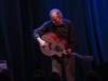 PHOTOS: Leo Kotke - Boulder Theater 2/20/14