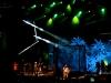 PHOTOS: Mad Decent Block Party - Fiddlers Amphitheatre 08/22/14