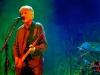 PHOTOS: Mike Gordon - Boulder Theater 3/14/14