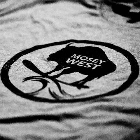 01-mosey-west-bermuda-ep-release-hi-dive-1