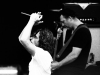 PHOTOS: NIN/Soundgarden - Red Rocks 07/21/2014