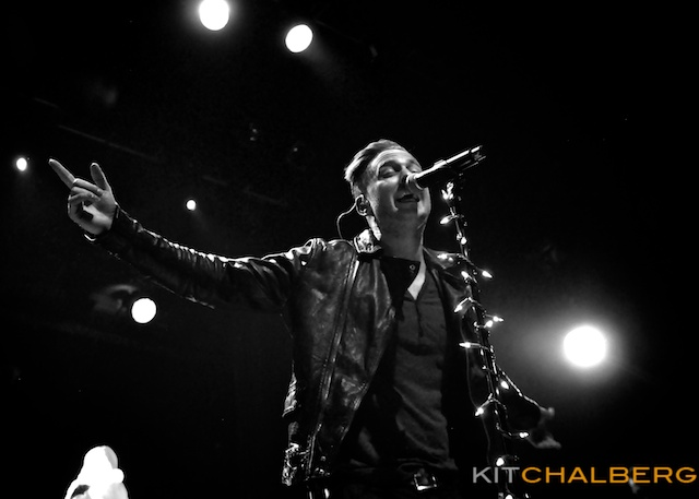 kit-chalberg-one-republic-ogden-theatre-12-20-13-25645