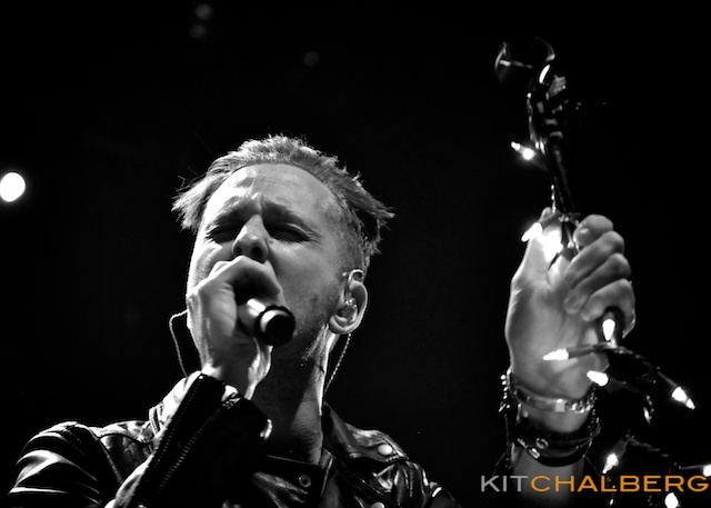 kit-chalberg-one-republic-ogden-theatre-12-20-13-25648