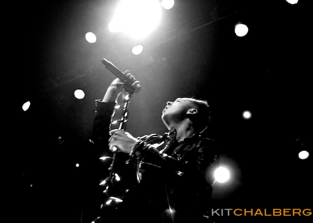 kit-chalberg-one-republic-ogden-theatre-12-20-13-25654