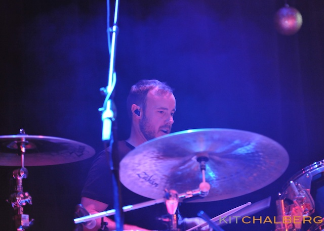 kit-chalberg-one-republic-ogden-theatre-12-20-13-25661