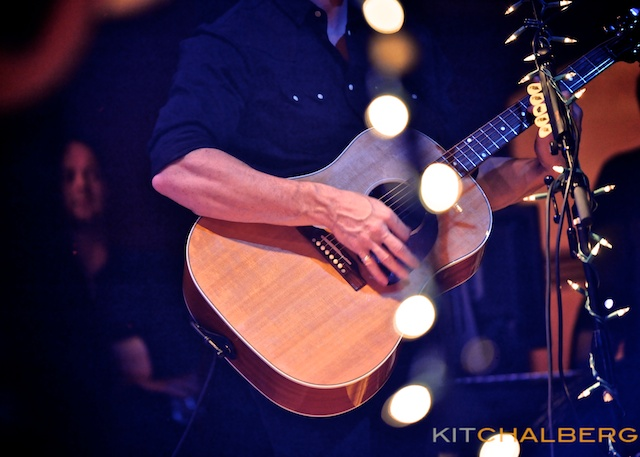 kit-chalberg-one-republic-ogden-theatre-12-20-13-25667