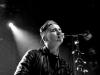 PHOTOS: One Republic - Ogden Theatre 12/20/13