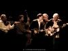 PHOTOS: Peter Rowan - Bluebird Theater 07/15/14