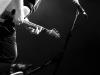 PHOTOS: Pixies - Fillmore Auditorium 02/13/2014