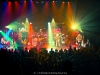 PHOTOS: Railroad Earth - Boulder Theater 08/01/2014