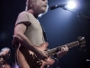 Photos: Ratdog - Ogden Theatre 7/12/14