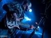 PHOTOS: Revivalists/Gripweed - Bluebird 2/8/14