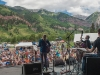 PHOTOS: Ride Festival - Telluride Town Park 07/12-13/14