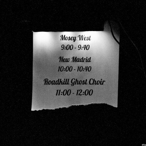 01-3-20-14-rkgc-at-lost-lake-lounge