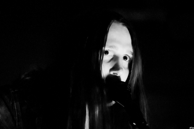 03-road-kill-ghost-choir-1