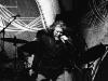 PHOTOS: Robert Plant - Fillmore Auditorium 10/04/2014