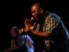 PHOTOS: Roosevelt Collier - Fox Theatre 5/15/14
