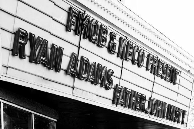 01-ryan-adams-fox-fmqb