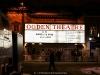 PHOTOS: Shovels & Rope + Willie Watson - Ogden Theater 11/15/14