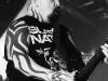 PHOTOS: Slayer - Fillmore Auditorium 5/10/14