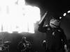 PHOTOS: Snoop Dogg/Wiz Khalifa - Red Rocks Amphitheatre 4/20/14