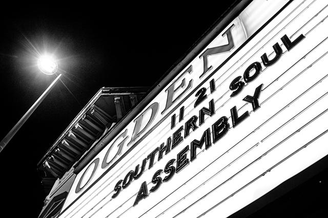 southern-soul-assembly-1