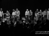 PHOTOS: Steel Wheels and Shook Twins - Fox Theatre 6/4/14