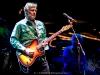 PHOTOS: Steve Winwood - Red Rocks 9/30/2014