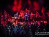 PHOTOS: Tab Benoit w/Kris Lager Band-Fox Theatre 09/16/2014