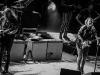 PHOTOS: Tedeschi/Trucks - Red Rocks Amphitheatre 07/25/14