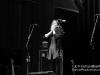 PHOTOS: Telluride Bluegrass Festival - Day 1 06/19/14
