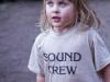 PHOTOS: Telluride Bluegrass Festival - Day 2 06/20/14