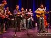 PHOTOS: Telluride Bluegrass Festival - Day 3 06/21/14