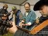 PHOTOS: Telluride Bluegrass Festival - Day 4 - 06/24/14