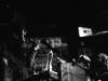 PHOTOS: The Giraffes - Larimer Lounge 10/04/2014
