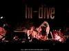 PHOTOS: The Growlers - hi-dive 09/06/2014